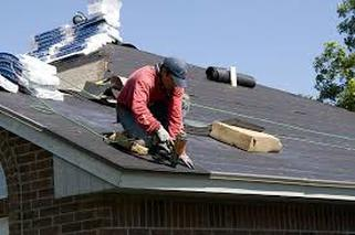 roof-replacement-re-roofs